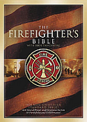 Fire Fighter's Bible
