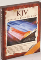 KJV Bible on DVD, Deluxe Edition