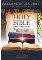 KJV Word for Word NT DVD