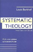 Systematic Theology - Revised Edition