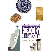 Handbook to the History of Christianity