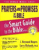 Prayers and Promise of the Bible