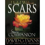 Healed without Scars Study Companion