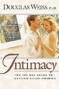 Intimacy - 100 Day Guide