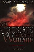 Secrets of Spiritual Warfare (formerly War on the Saints)
