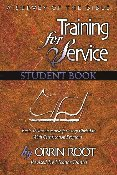 Training for Service - Student Book - Revised