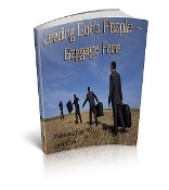 <p>Leading God's People - Baggage Free</p> <p>Author: Pamela R. Smith, PhD</p>