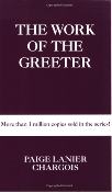 Work of the Greeter Images