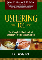 Ushering 101 - Complete Handbook of Ushering