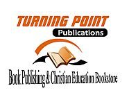 Turning Point Christian Education Bookstore